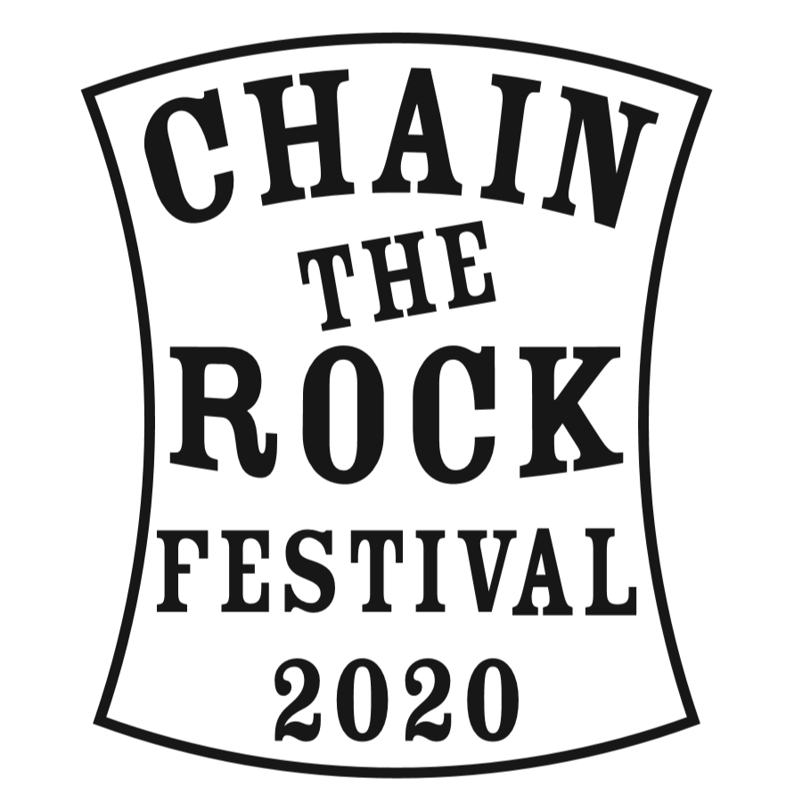 CHAIN THE ROCK FESTIVAL